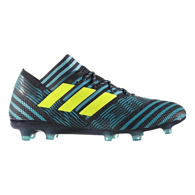 Adidas Nemeziz Fg Galloccia Uomini La Leggenda Di Calcio