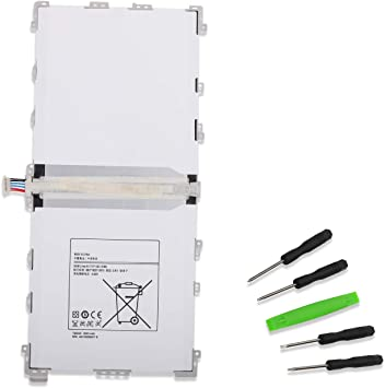 OEM Samsung Galaxy Note Pro 12.2 SM-P907A AT/&T REPLACEMENT LCD FLEX