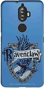 Macmerise Crest Ravenclaw Sublime Case For Lenovo K8 Plus