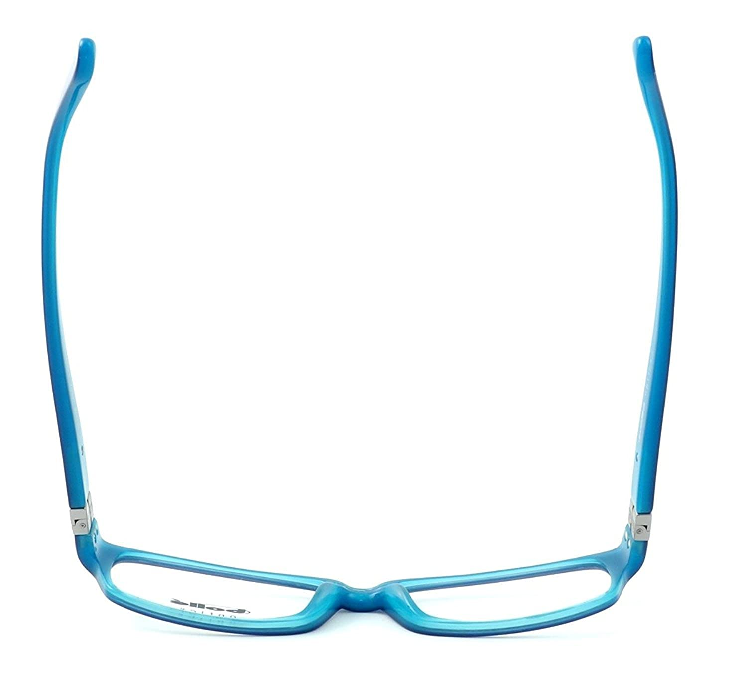 Boll/é Deauville Lightweight /& Comfortable Designer Reading Glasses in Ocean Blue 1.75