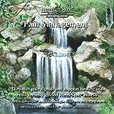 Kyпить Pain Management на Amazon.com