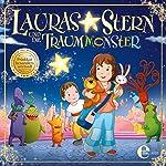 Lauras Stern und die Traummonster (Lauras Stern - Das Original-Hörspiel zum Kinofilm)   Thomas Karallus