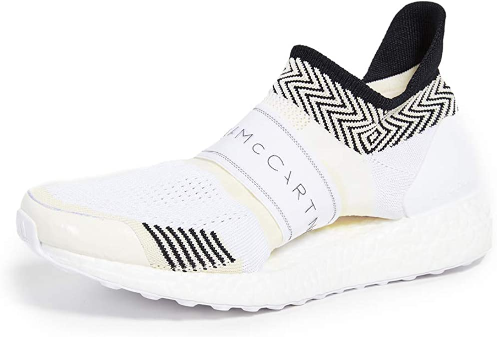 Amazon.com: adidas by Stella McCartney Ultraboost X 3D ...