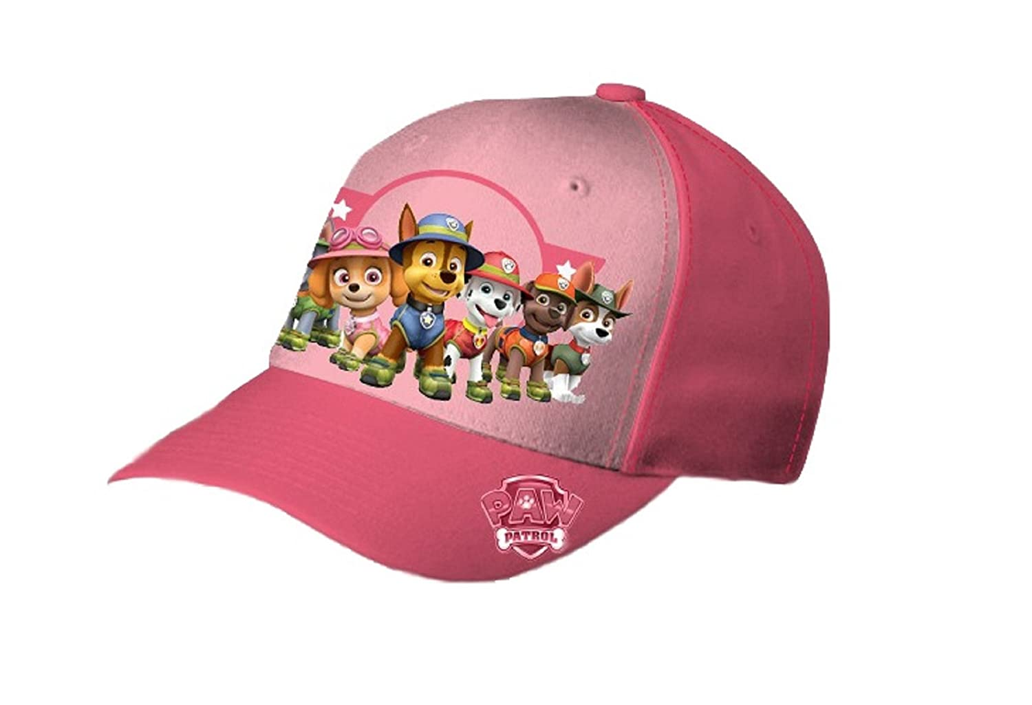 release date: c4352 310f5 cheap toddler girls paw patrol bucket hat one size 3deb7 097a7  where to  buy amazon paw patrol girls pink baseball cap size 4 6x clothing 3e6a4 210c7