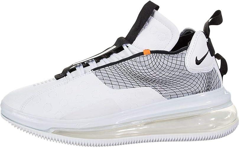 Amazon.com   Nike Air Max 720 Waves
