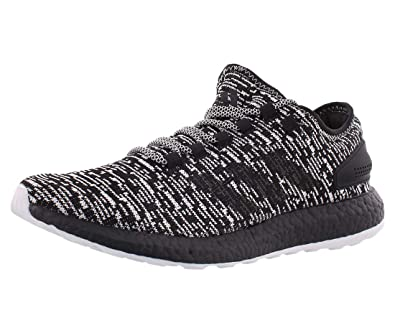 adidas Pure Boost LTD Black White S80704  S80704