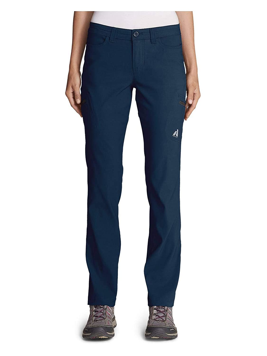Eddie Bauer Women's Guide Pro Pants 23151062
