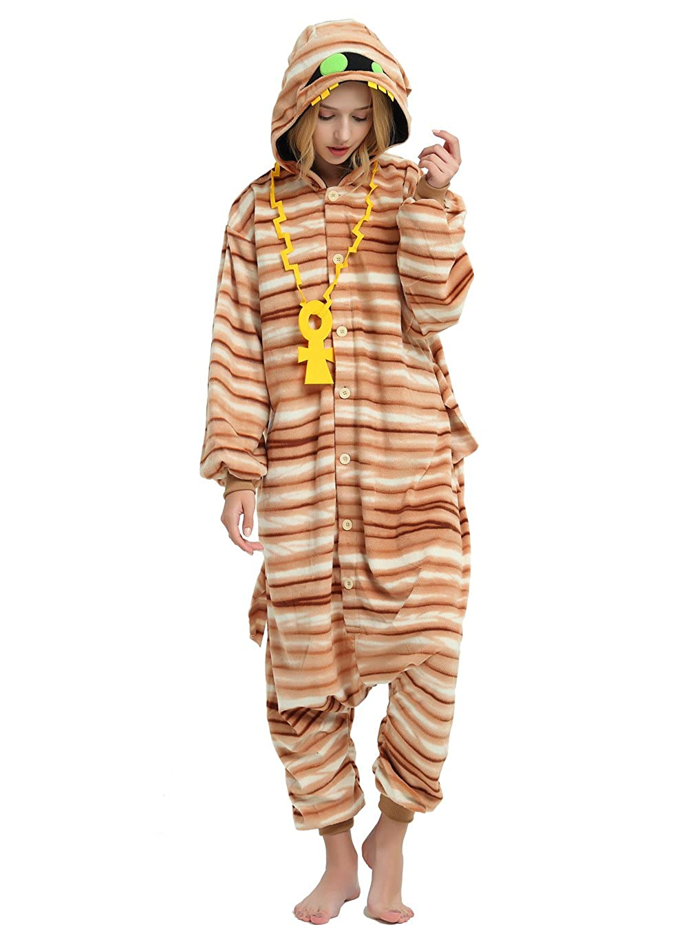 e536d7769 Top 10 wholesale Where To Buy Halloween Costumes - Chinabrands.com