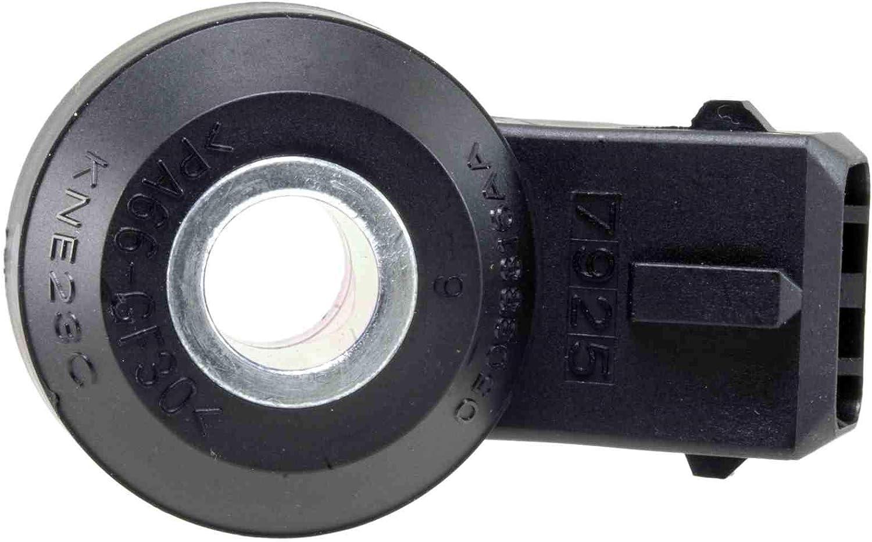 NGK//NTK Ign Knock Sensor ID0232 72970