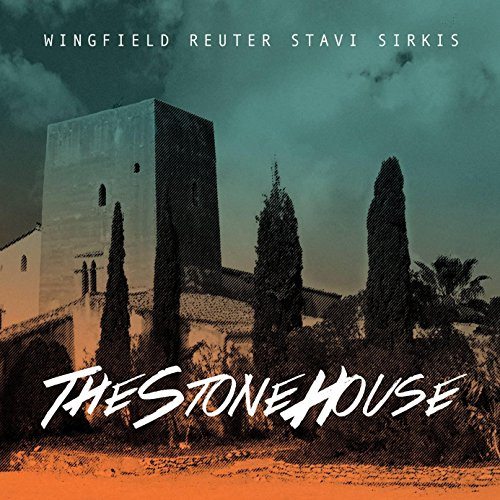 the-stone-house