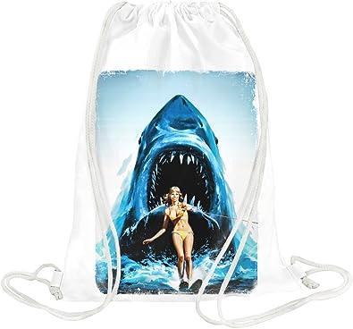 waterskiing-babe-naked-pics-of-nathalie-kelley