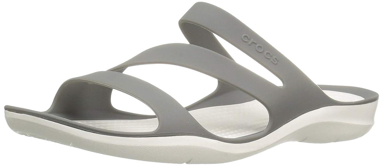 転倒怒っている範囲[ODFMCE] サンダル レディース 厚底 スポーツサンダル ファッション レディースシューズ 軽量 歩きやすい