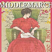 MIDDLEMARCH
