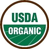 Terrasoul Superfoods Organic Psyllium Husk
