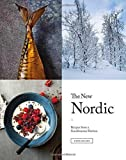 The New Nordic: Recipes from a Scandinavian Kitchen