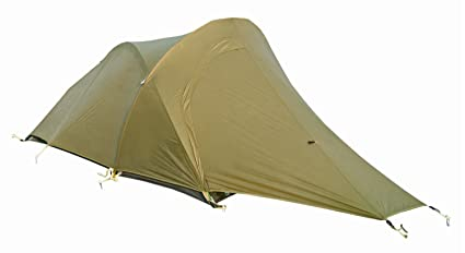 493aeb3be The North Face Tadpole 2 DL -