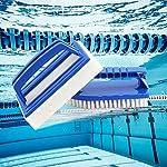 Il-kit-di-pulizia-per-vasca-idromassaggio-Lifreer-include-spazzola-per-strofinare-spazzola-per-piscina-per-spa-e-pulizia-vasca-idromassaggio