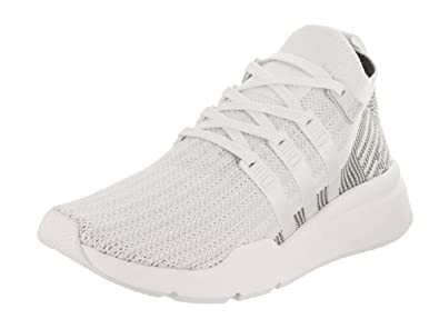 watch 44532 0be78 adidas EQT Support Mid ADV Primeknit