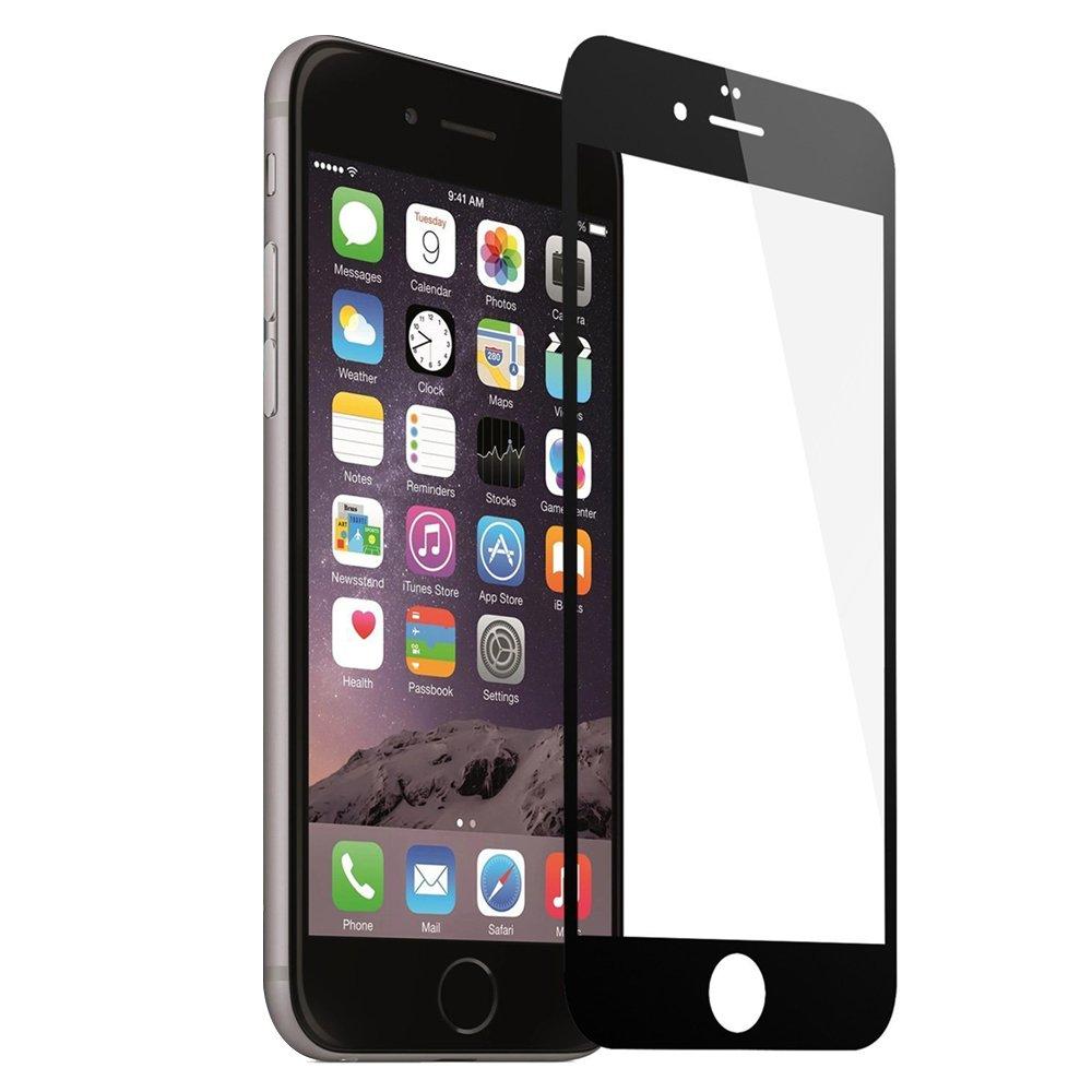 meilleur iPhone rencontres Apps Royaume-Uni papiers de rencontre en ligne