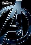 The Avengers Assemble (Marvel Junior Novel (eBook)) (English Edition)