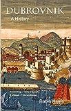Dubrovnik: A History