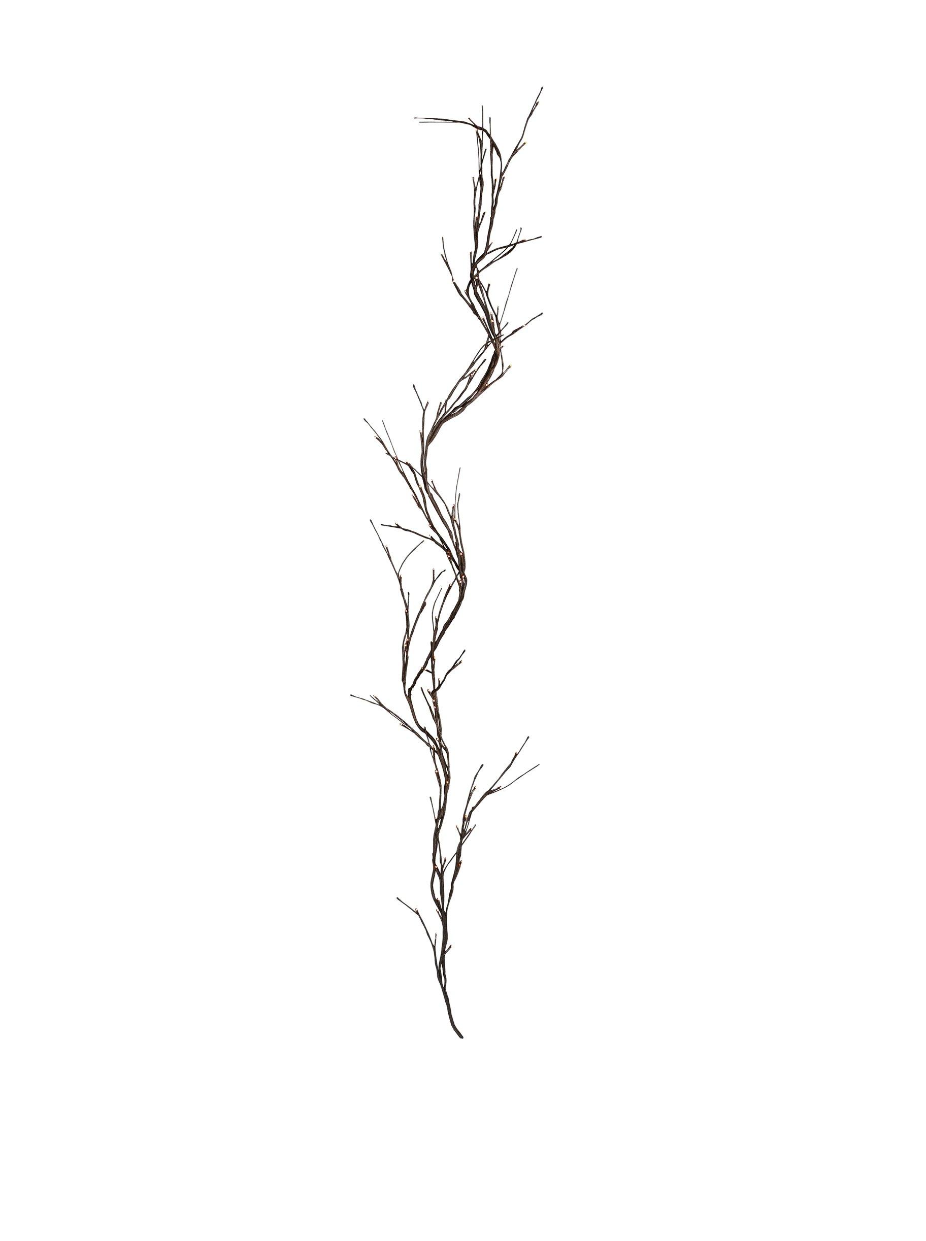 Willow Twig Garland Standard