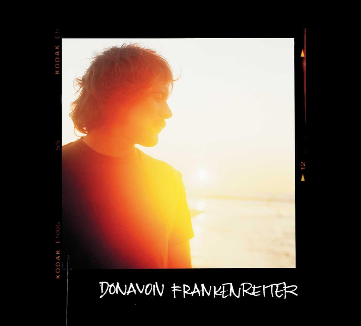 CD DONAVON FRANKENREITER BAIXAR
