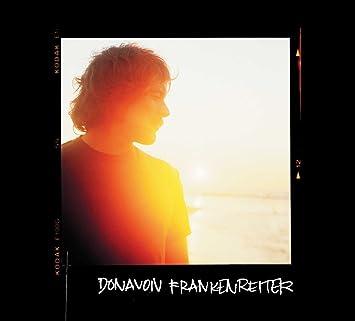 CD DONAVON FRANKENREITER 2004 BAIXAR