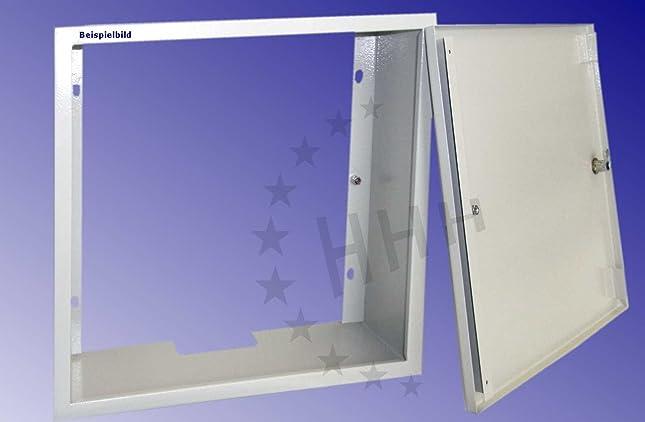 Stunning Innovative Holzpaneele Deckenmontage Gallery - Globexusa ...