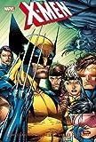 X-Men by Chris Claremont & Jim Lee Omnibus - Volume 2