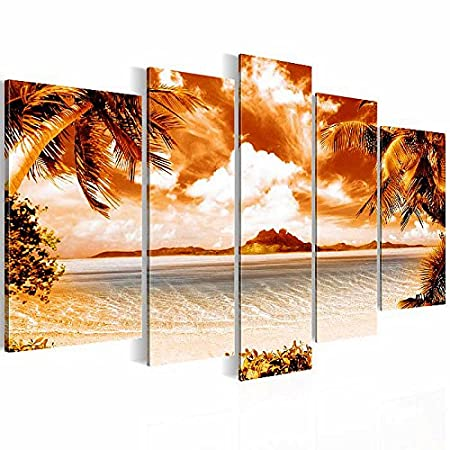 Bilder Kunstdrucke Prestigeart 6033516 6033527 6033532