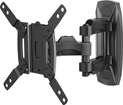 Rocketfish   Full Motion TV Wall Mount For Most 19u0026quot;   39u0026quot; ...