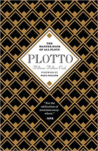 `UPDATED` Plotto: The Master Book Of All Plots. history close Rolling patented ACADEMY