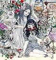 J・A・シーザー / 少女錬金術師 卵・バラモノガタリの商品画像