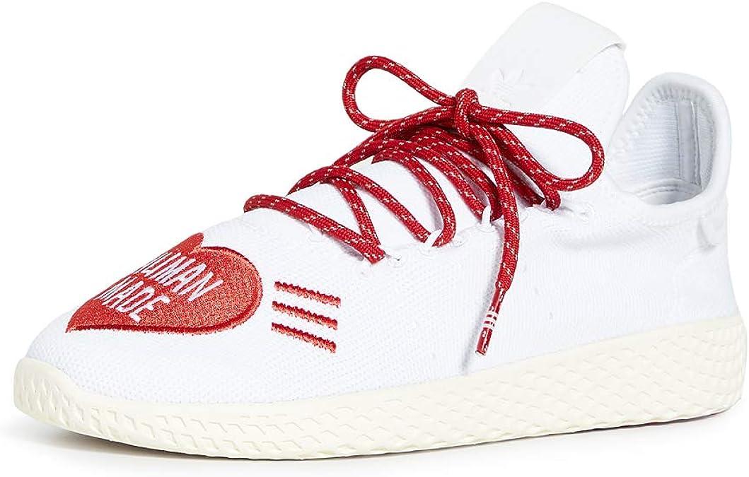 adidas Women's x Pharrell Tennis Hu