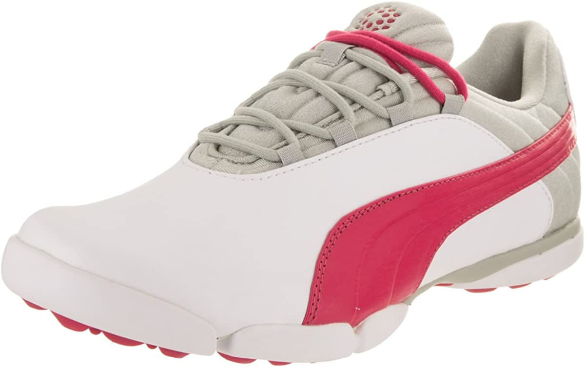 Amazon Com Puma Women S Sunnylite V2 Golf Shoe Golf