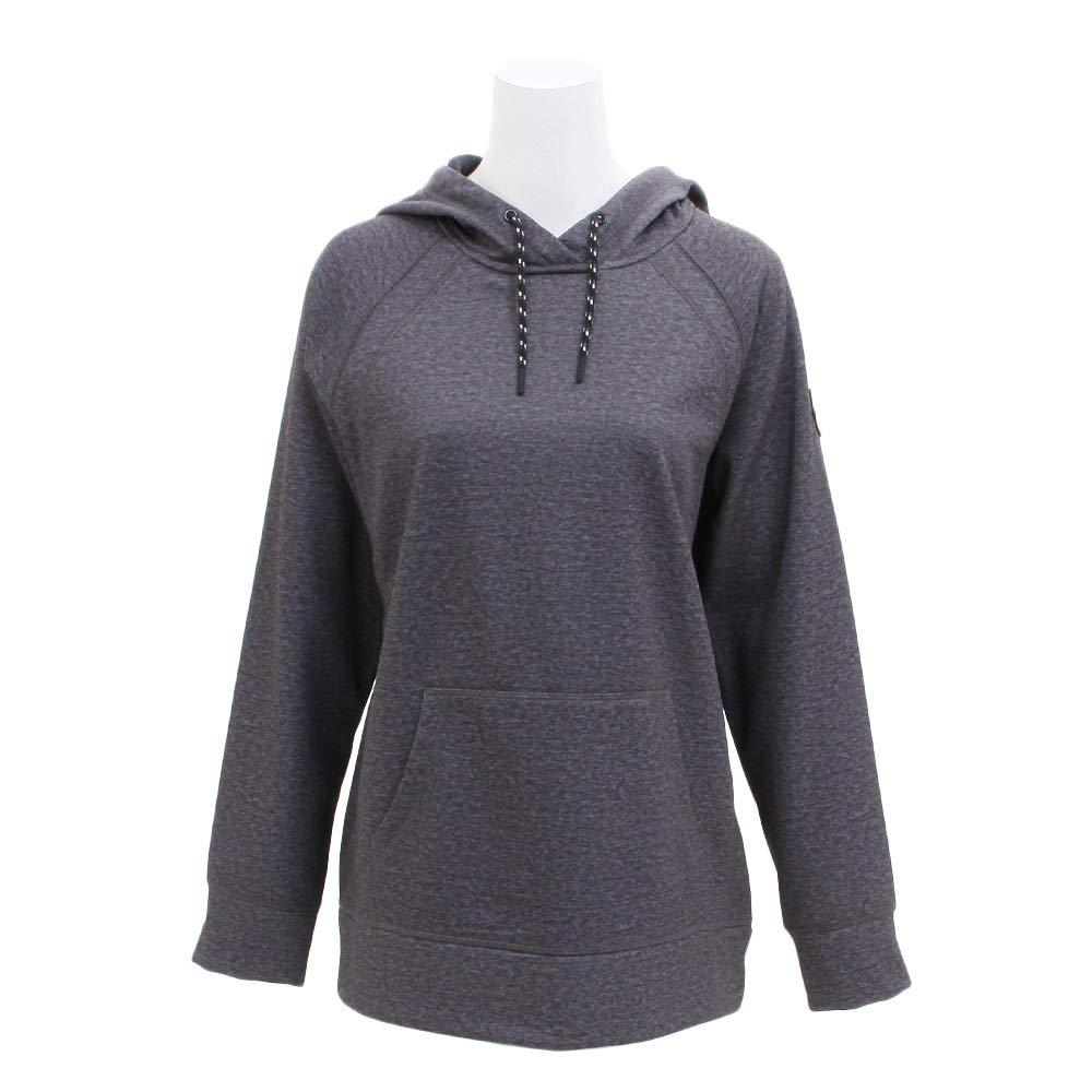 Mantis Damen Sweatshirt Pullover WOMEN`S FAVOURITE SWEATSHIRT S M L XL Neu P77