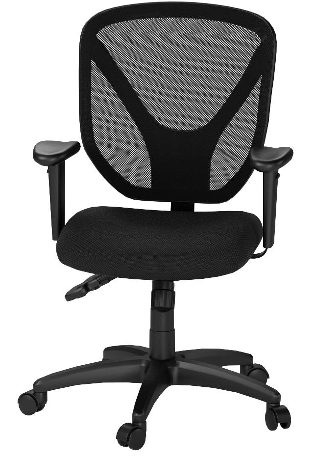Realspace Task Chair