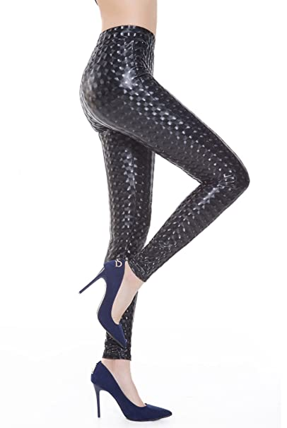 Remarkable, rather Sexy petite women wearing spandex commit error