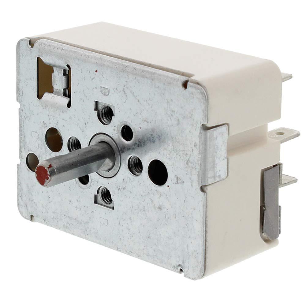 ERP 7403P239-60 Range Infinite Switch