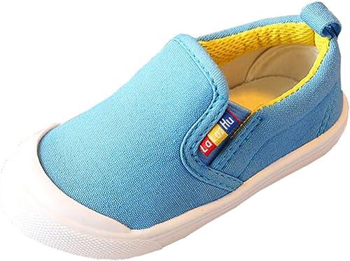 Corkys Footwear Girls Future Featherlite Elastic Woven Elastic Mary Jane Flats 13 M US Little Kid Cheetah