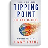 Tipping Point: The End is Here
