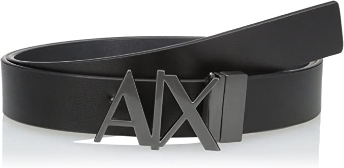 Top 10 Best Belts for Men (2020 Reviews & Buying Guide) 4