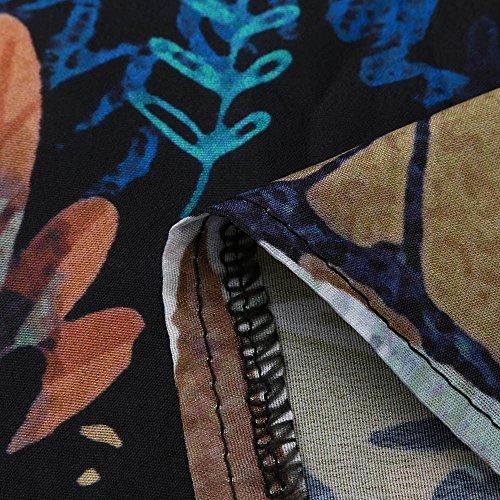 Gioco Della Mercato Porcellana Farfalla Gonna Estate Realistica Donne Abito Digitale Fiaba Stampa A Di Birdfly Pappagallo Buon Prendisole Cina 3d Bianca q6a4w1