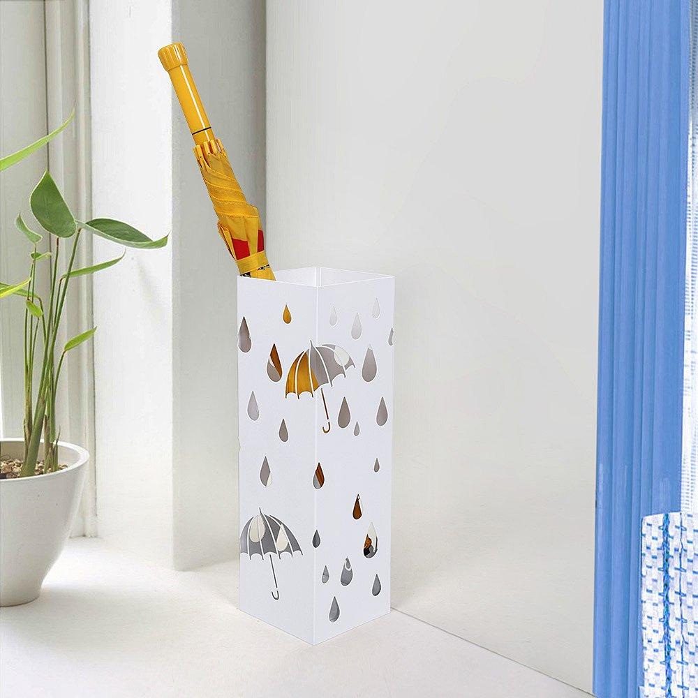 Ideen Fur Regenschirmstander Innendesign Bestimmt Auswahl: Schön