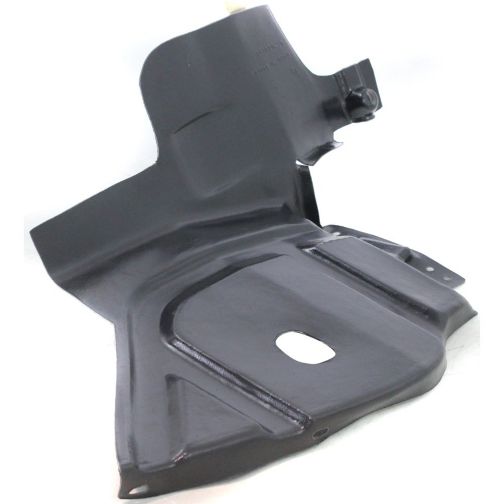 Engine Splash Shield compatible with Dodge Neon 00-05 Under Cover Right