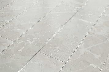 Visiogrande Laminat Travertin Fliese Stein-Struktur