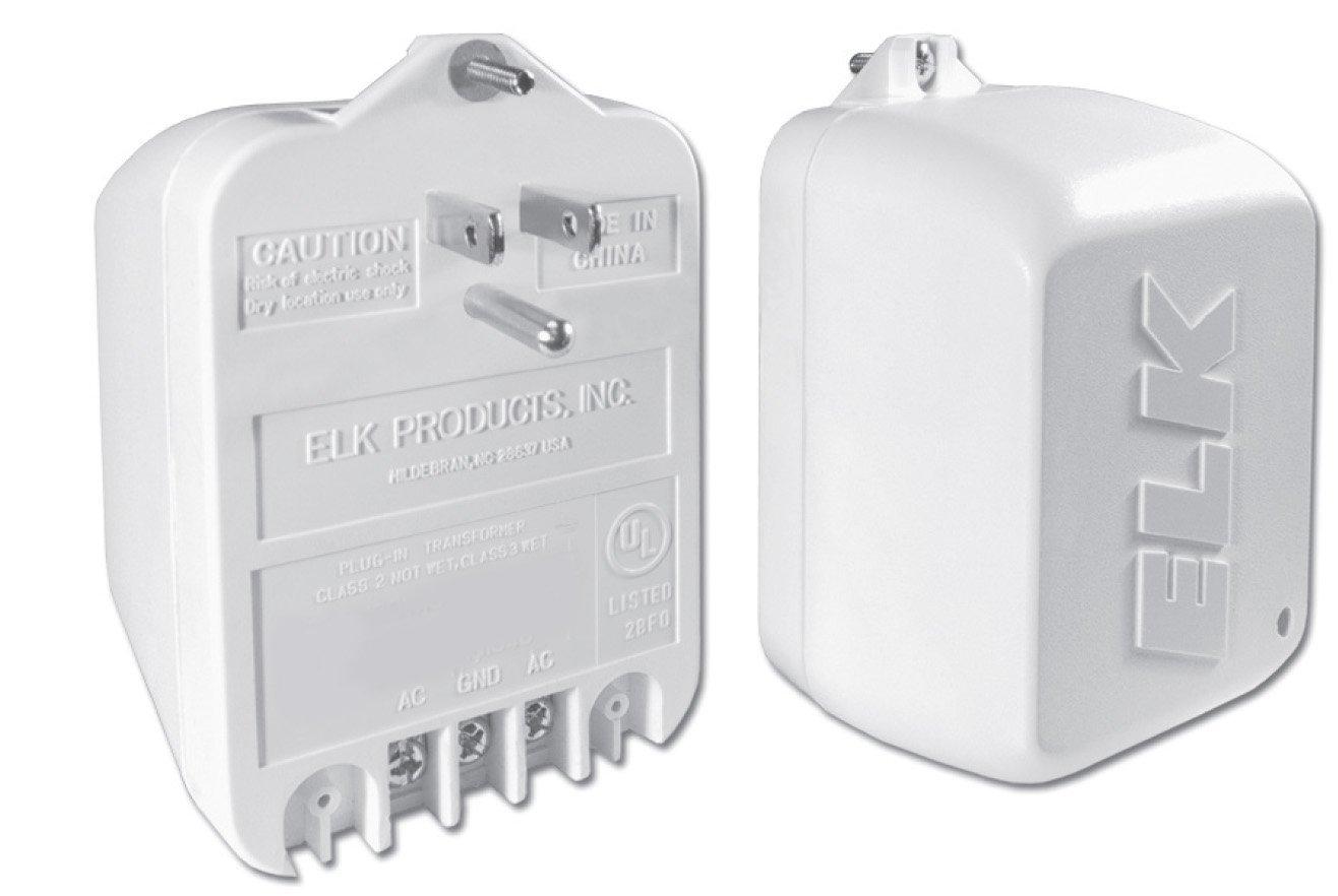 15-Amp//250-volt 2-Pack Gray Lynn Electronics C13C1415AGY-1F Power Cord IEC 60320 C13 to IEC 60320 C14 SJT Jacket
