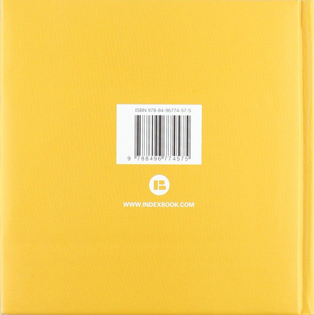 PUNTO DE VENTA LISTO PARA USAR INCLUYE CD: Shao y otro Lianshum: 9788496774575: Amazon.com: Books