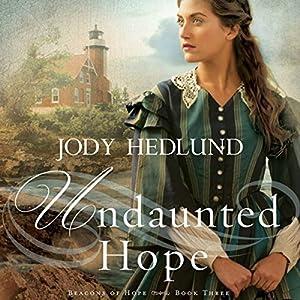 Undaunted Hope Audiobook